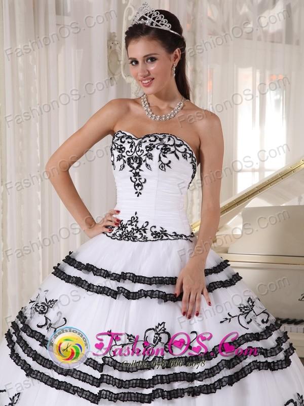 las tunas black personals Yadaris 27 yo cuban woman yadaris seeking man 27-70 for marriage or long time relationship view all cuban brides free profiles of cuban brides, girls, single cuban women seeking men.