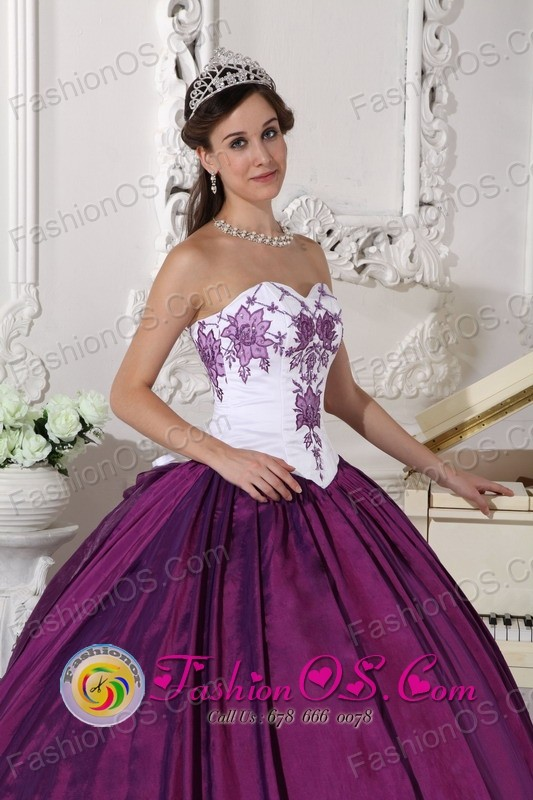 Palma Soriano Cuba Summer Design Own Sweet sixteen Dresses Online ...