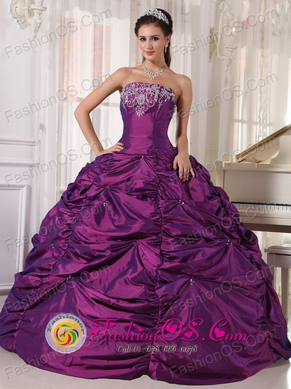 ball gowns Reno