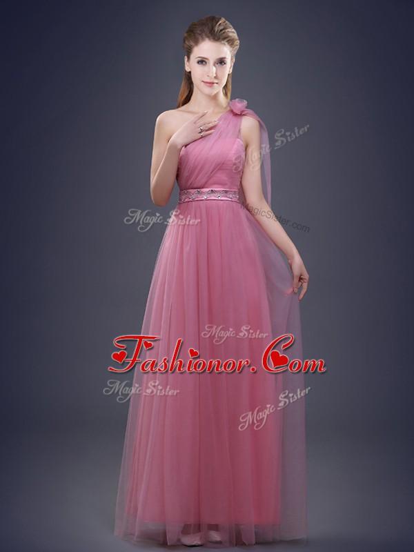 Hermosa Vestidos De Novia De Hamilton Imagen - Vestido de Novia Para ...