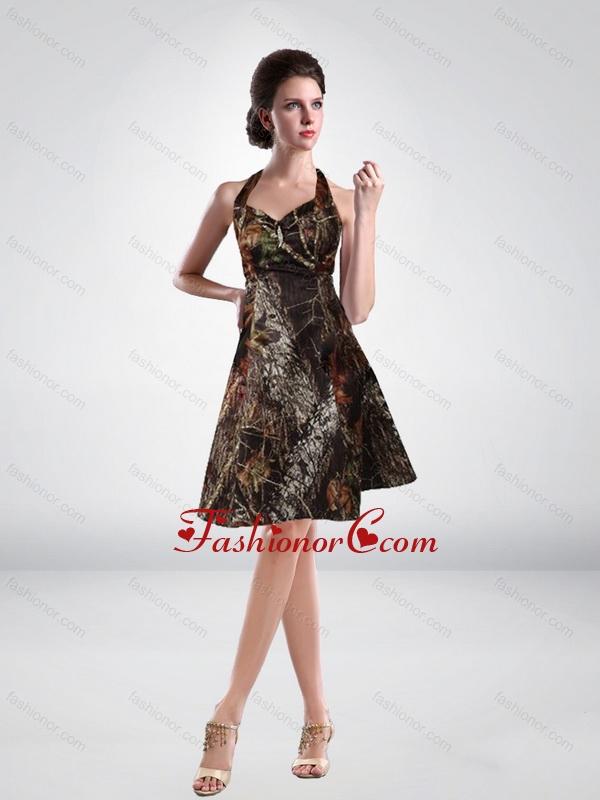 Cheap Knee High Dresses