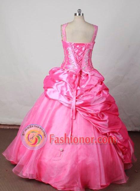 Hot pink teenage dresses fashion dresses hot pink teenage dresses mightylinksfo