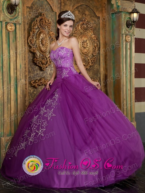 ball gowns Tempe