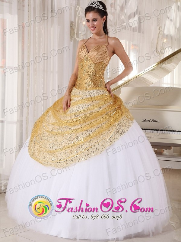 v neck style dresses quinceanera
