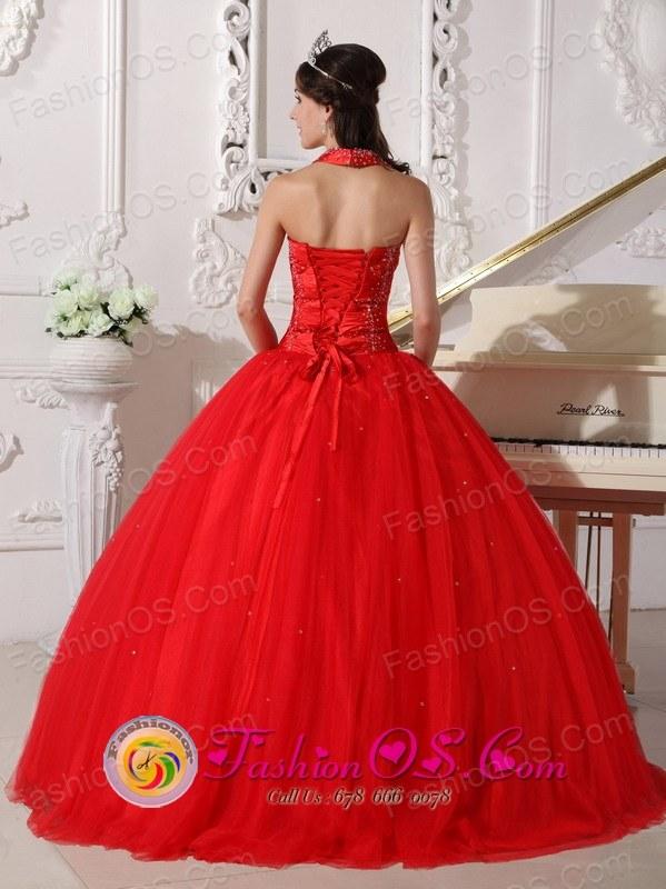 ball gowns Santa Ana