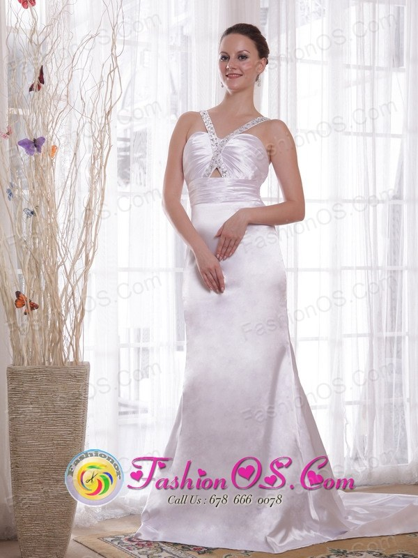 dress prom in puerto rico