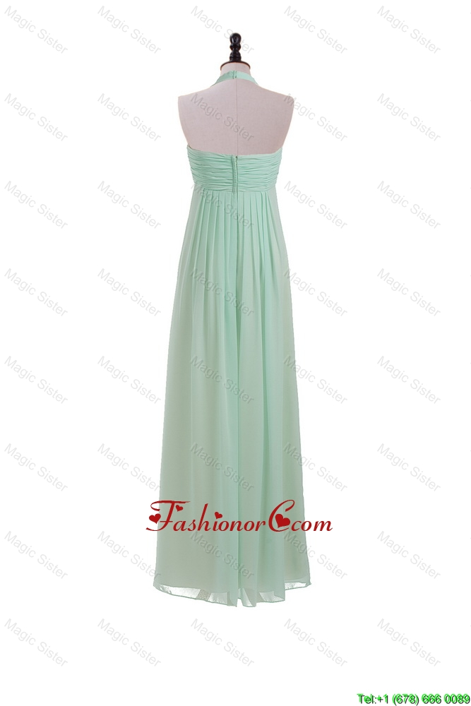 Donate Prom Dresses Modesto Ca - Homecoming Party Dresses