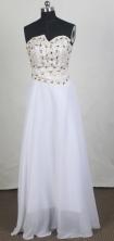 Exquisite Empire Sweetheart Neck Floor-Length Prom Dresses WlX426103