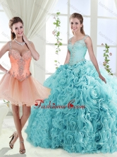 Dresses with See Through Back SJQDDT564002AFOR
