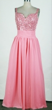 2012 Affordable Empire Straps Mini-Length Prom Dresses Style WlX426137