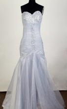 2012 Popular Column Brush Prom Dresses Style WlX426124