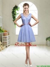 Discount V Neck Prom Dresses with Appliques and Sequins BMT050AFOR