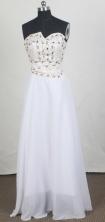 2012 Exquisite Empire Sweetheart Neck Floor-Length Prom Dresses Style WlX426103