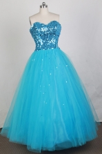 2012 New A-line Strapless Floor-Length Prom Dresses Style WlX426112