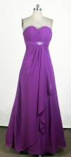 2012 Popular Empire Sweetheart Neck Floor-Length Prom Dresses Style WlX426127