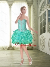 Pretty Short Prom Dresses with Mini Length for Cocktail SJQDDT59003FOR