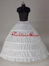 Ball Gown Taffeta Wedding Petticoat ACCPET13FOR