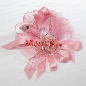 Luxirious and Cheap Fascinators with Lace and Beading ACCHP104FOR