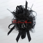 Popular Lace and Beading Fascinators For 2014 ACCHP102FOR