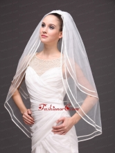 Fashion Best Wedding Veils On Sale HM2042FOR