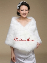 Top Selling Shawl for Wedding Party ACCWRP020FOR