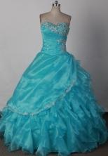 Elegant Ball Gown Strapless Floor-length Pink Quinceanera Elegant Ball Gown Strapless Floor-length Pink Quinceanera Dress LJ2618