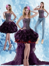 Detachable High Low Prom Skirts with Ruffled Layers and Beading UNION19T06TZB1FOR